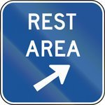 Nebraska Rest Areas